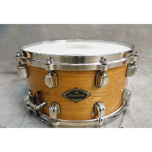 Tama 7X14 Starclassic Snare Drum-thumbnail