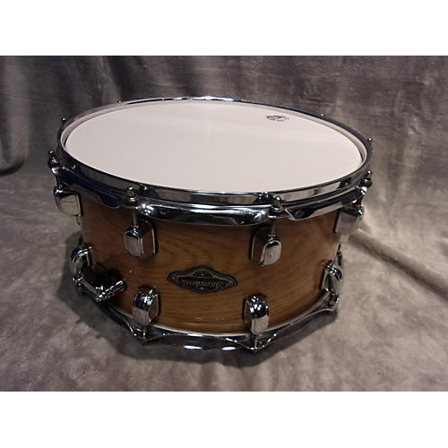used tama 7x14 starclassic snare drum guitar center. Black Bedroom Furniture Sets. Home Design Ideas