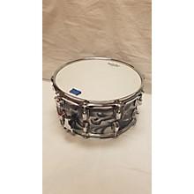 Taye Drums 7X14 Studio Maple 7x14 10 Ply Drum
