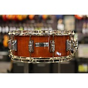 Taye Drums 7X14 Stuido Maple Drum