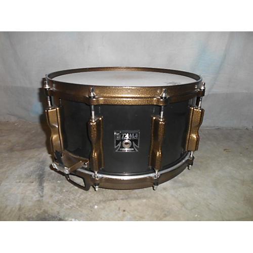 Tama 7X14 Superstar Snare Drum