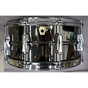 Ludwig 7X14 Supraphonic Snare Drum
