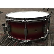Pork Pie USA 7X14 The Hip Pig Drum