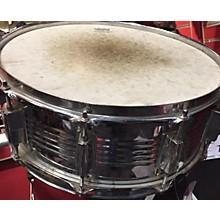 UMI 7X14 Umi Drum