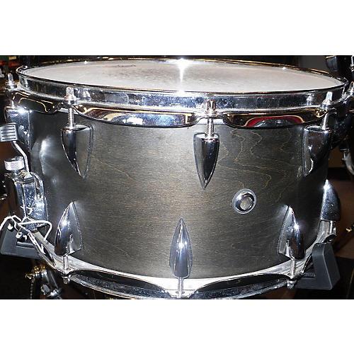 Orange County Drum & Percussion 7X14 Venice Series Snare Drum-thumbnail