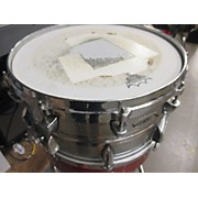 Orange County Drum & Percussion 7X14 Vented Snare Drum