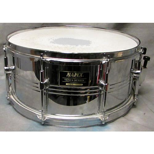 Mapex 7X14 Venus Series Drum