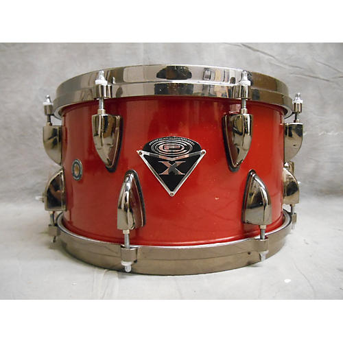 Orange County Drum & Percussion 7X14 X Drum