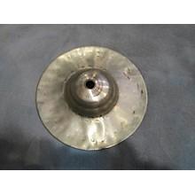 Wuhan 7in Bell Cymbal