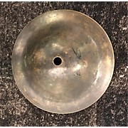 Stagg 7in Bmb7m Bell Cymbal