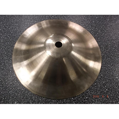 Paiste 7in Cup Chime Cymbal