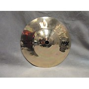 Sabian 7in HHX Evolution Splash Cymbal