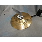 Sabian 7in Signature Max Splash Cymbal