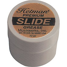 Hetman 8 - Premium Slide Grease