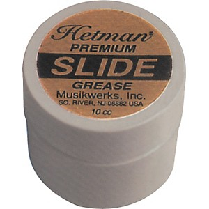 Hetman 8 - Premium Slide Grease by Hetman