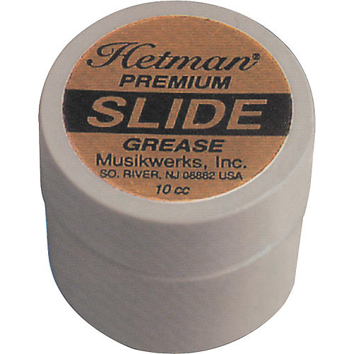 Hetman 8 - Premium Slide Grease-thumbnail
