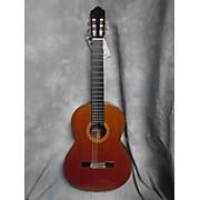 ESTEVE 8 Classical Acoustic Guitar