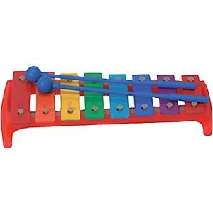 Rhythm Band 8-Note Glockenspiel by Rhythm Band