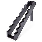 Trophy 8-Note Resonator Bell Step Ladder