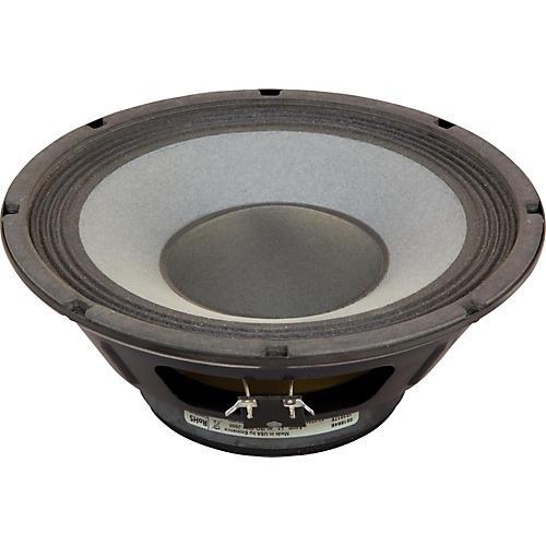 10 4 Ohm guitar speaker