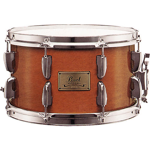 Pearl 8-Ply Maple Soprano Snare Drum