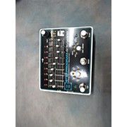 Electro-Harmonix 8 STEP PROGRAM Pedal