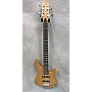 Wolf 8 STRING Electric Bass Guitar