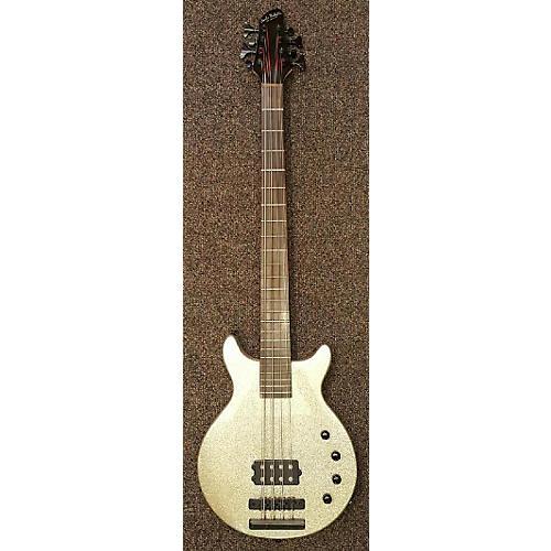 Carlo Robelli 8 String Bass Electric Bass Guitar-thumbnail