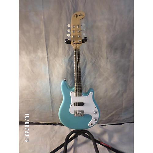 Fender 8 String Electric Mandolin Mandolin-thumbnail