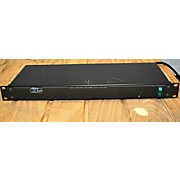 Juice Goose 8.0 Rack Mount Power Distribution Power Amp