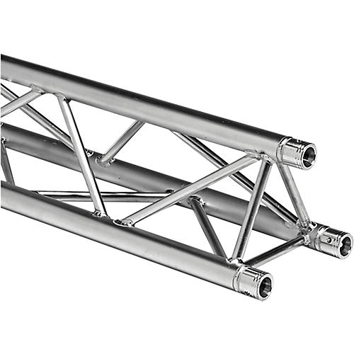 GLOBAL TRUSS 8.20 Foot Triangular Truss