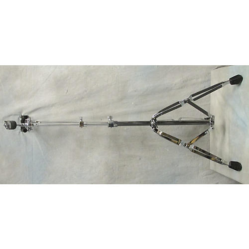 PDP by DW 800 SERIES Cymbal Stand