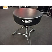 PDP by DW 800 SERIES Drum Throne