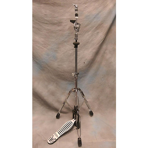 PDP by DW 800 SERIES Hi Hat Stand