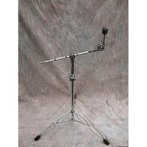 Sound Percussion Labs 800 SERIES Holder-thumbnail