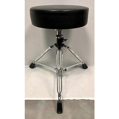 PDP by DW 800 SERIES ROUND TOP Drum Throne