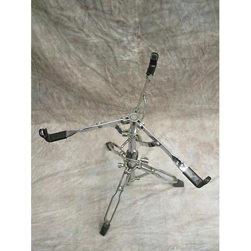 Sound Percussion Labs 800 SERIES SNARE STAND Holder