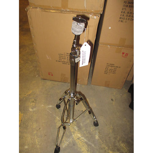 PDP by DW 800 STRAIGHT STAND Holder
