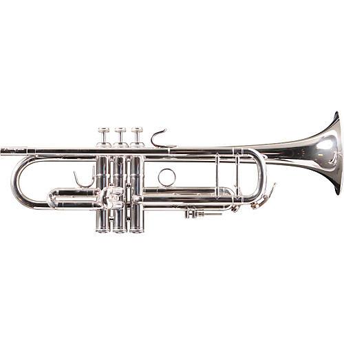 Sonare 800 Series Bb Trumpet