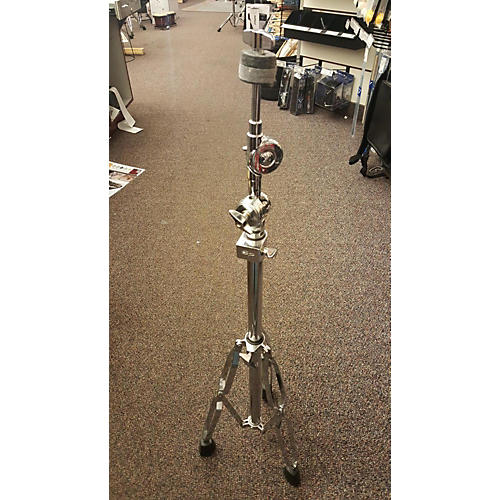 In Store Used 800 Series Boom Cymbal Stand