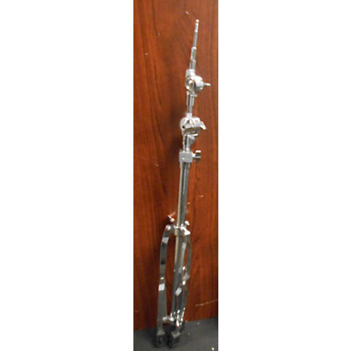 PDP by DW 800 Series Boom Cymbal Stand-thumbnail