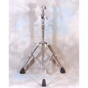 Pearl 800 Series Boom Cymbal Stand