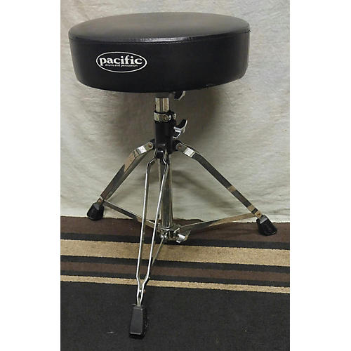 PDP by DW 800 Series Drum Throne-thumbnail