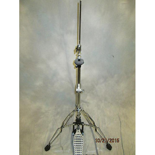 PDP by DW 800 Series Hihat Hi Hat Stand-thumbnail
