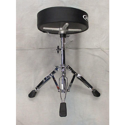 PDP by DW 800 Series Round Top Throne Drum Throne