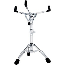 PDP by DW 800 Series Snare Drum Stand Level 1