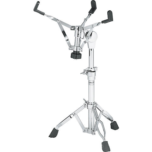 pdp by dw 800 series snare drum stand guitar center. Black Bedroom Furniture Sets. Home Design Ideas