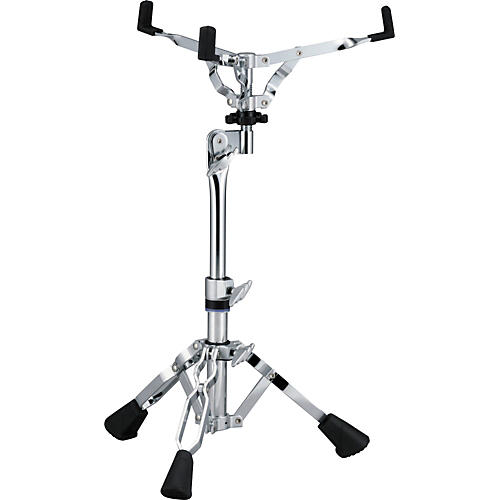yamaha 800 series snare drum stand guitar center. Black Bedroom Furniture Sets. Home Design Ideas