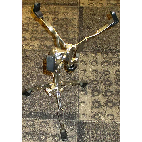 PDP by DW 800 Series Snare Stand