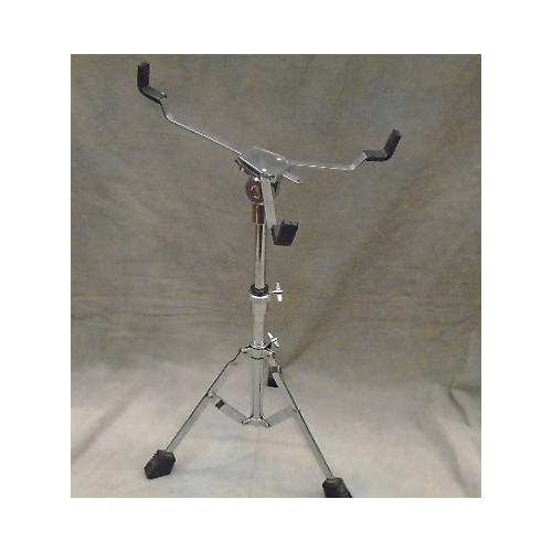 PDP 800 Series Snare Stand